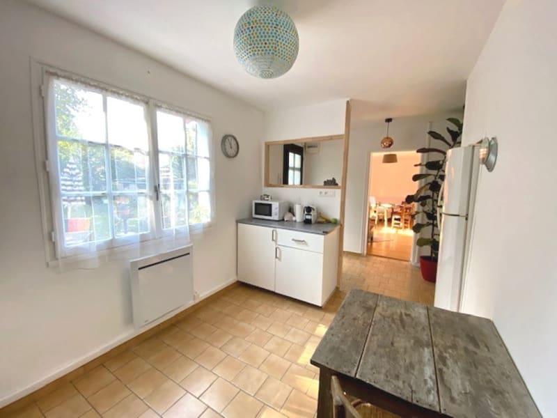Revenda casa Conflans 349500€ - Fotografia 13