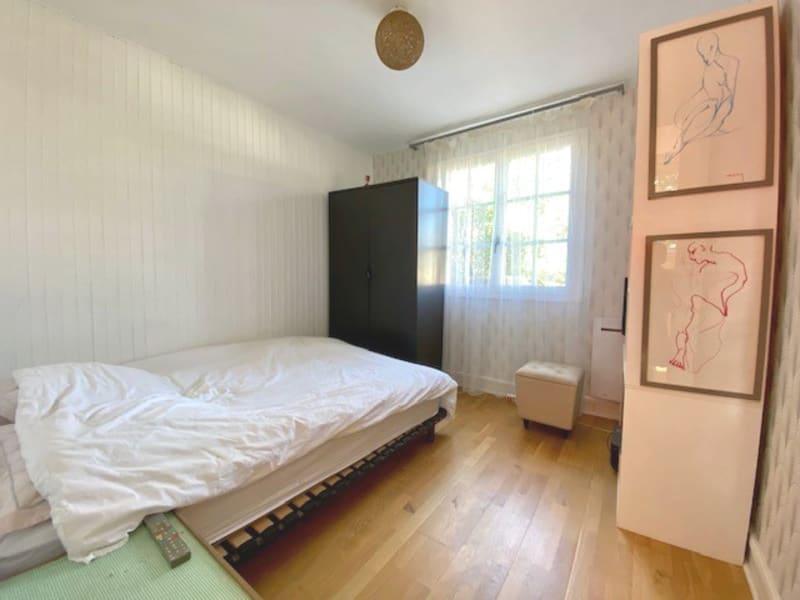 Revenda casa Conflans 349500€ - Fotografia 15
