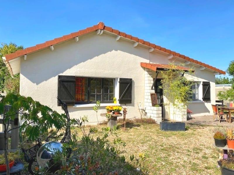 Revenda casa Conflans 349500€ - Fotografia 16