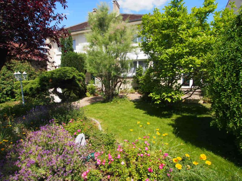 Revenda casa Conflans sainte honorine 725000€ - Fotografia 3