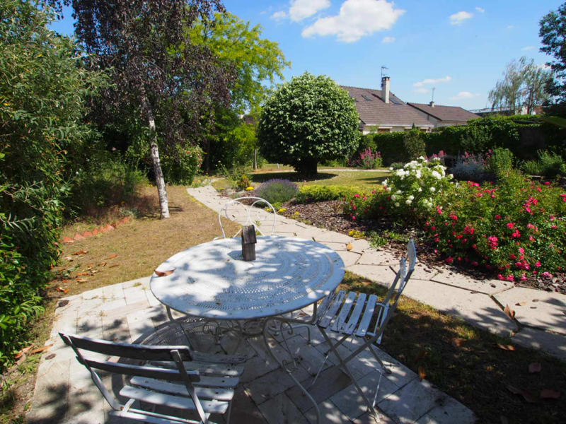 Revenda casa Conflans sainte honorine 725000€ - Fotografia 10