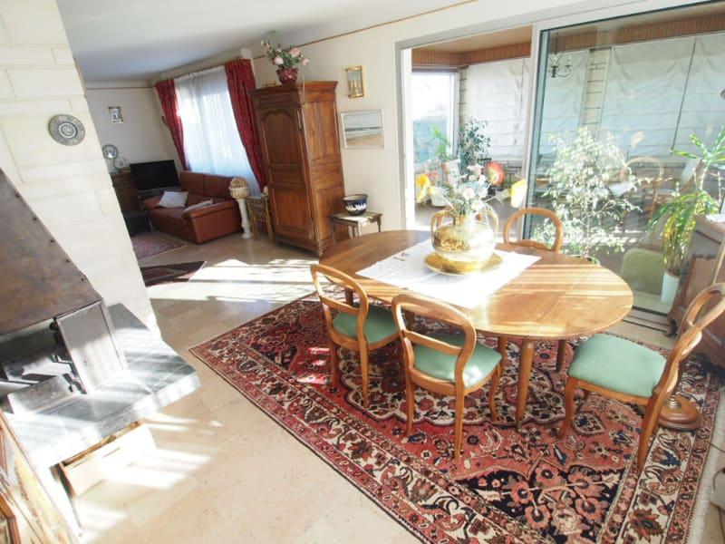Revenda casa Conflans sainte honorine 725000€ - Fotografia 13