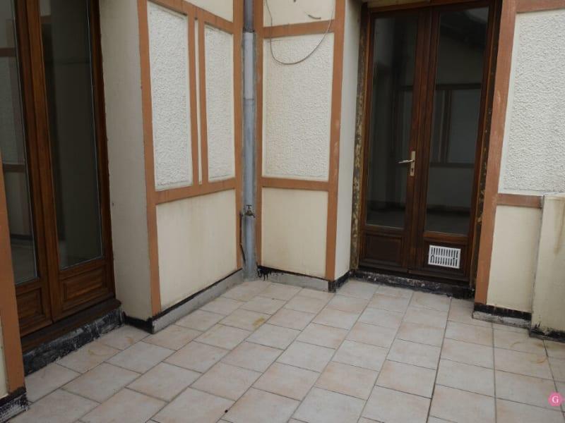 Rental house / villa Chanteloup les vignes 1350€ CC - Picture 5