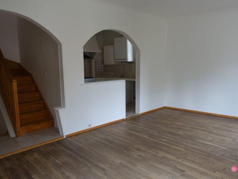 Rental house / villa Chanteloup les vignes 1350€ CC - Picture 6