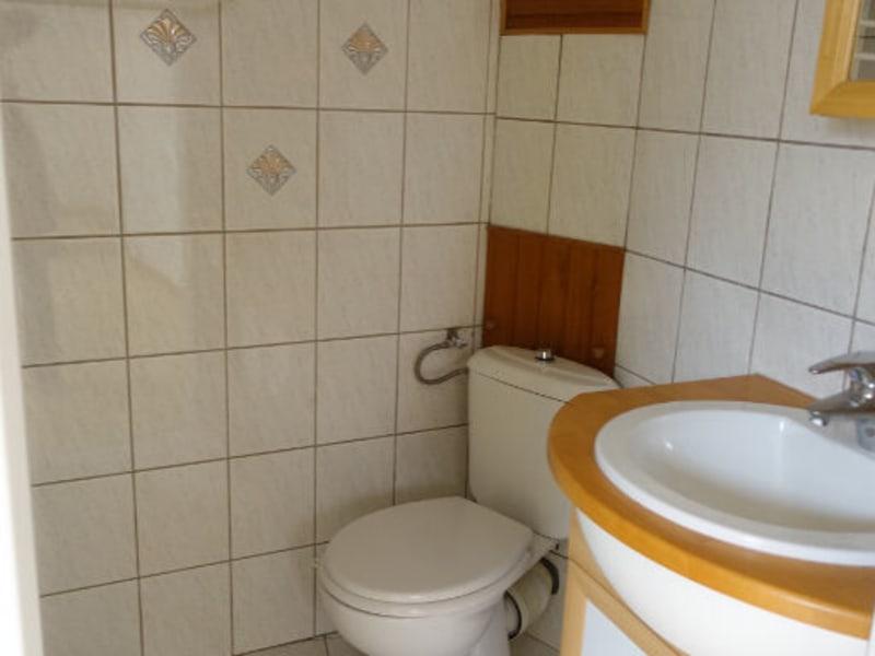 Rental house / villa Chanteloup les vignes 1350€ CC - Picture 12