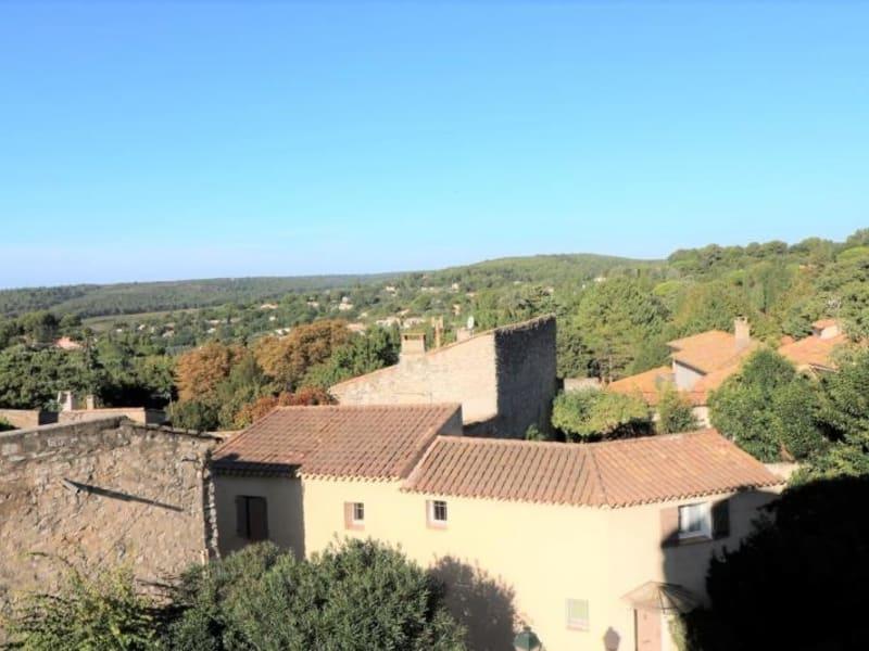 Sale apartment Eguilles 225000€ - Picture 3