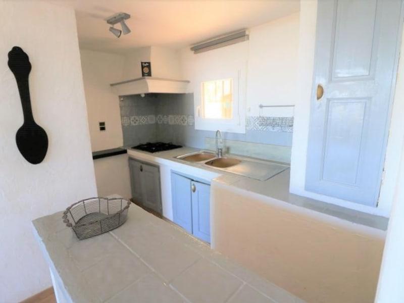 Sale apartment Eguilles 225000€ - Picture 5