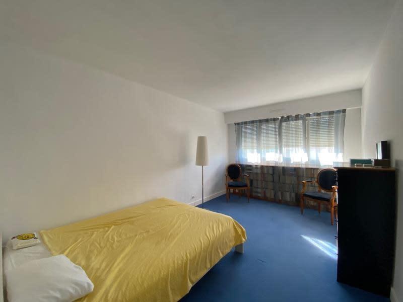 Sale apartment Maisons-laffitte 610000€ - Picture 3