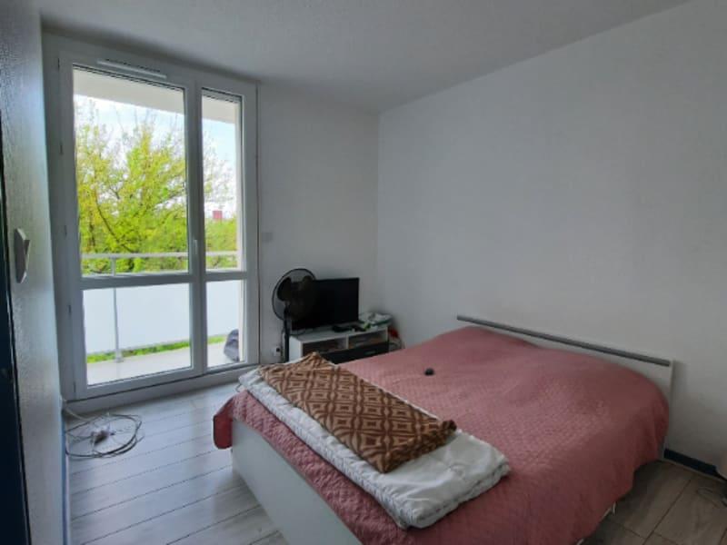 Sale apartment Cenon 155000€ - Picture 2