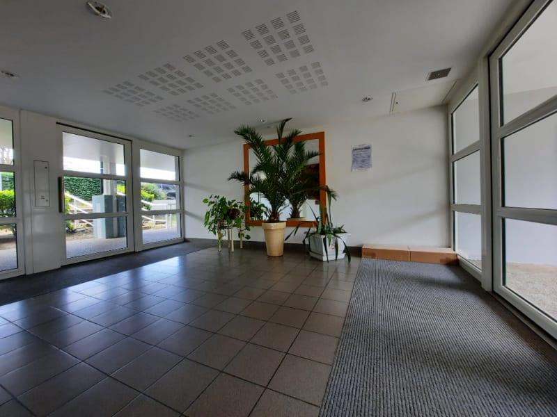 Sale apartment Cenon 155000€ - Picture 4