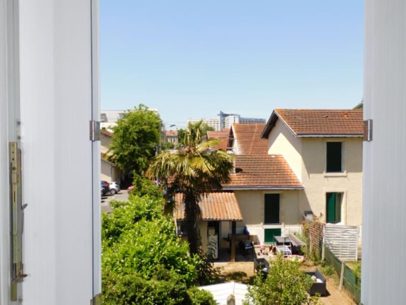 Sale apartment Bordeaux 257000€ - Picture 1