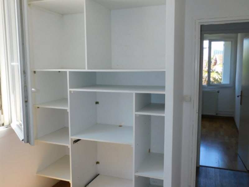 Sale apartment Bordeaux 257000€ - Picture 3