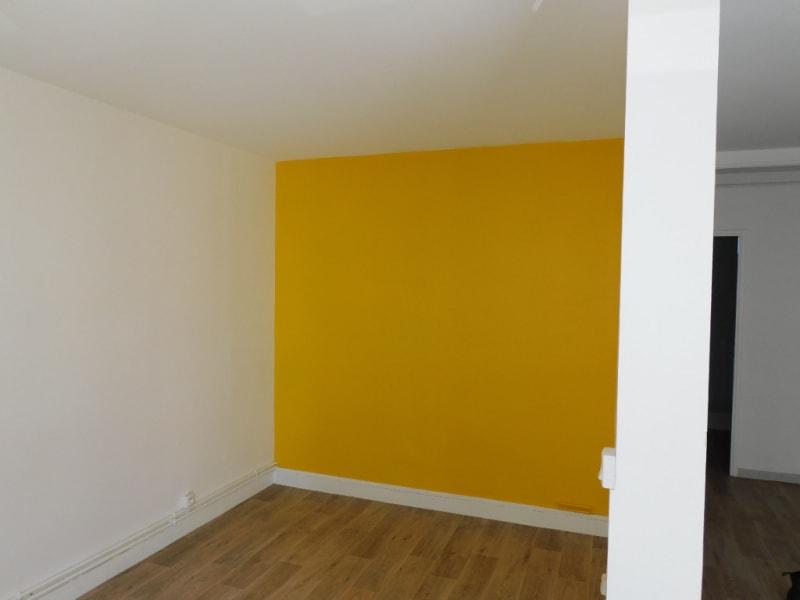 Sale apartment Bordeaux 257000€ - Picture 5