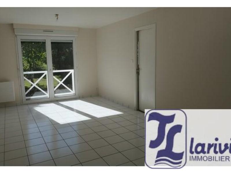 Location maison / villa Wimereux 800€ CC - Photo 2