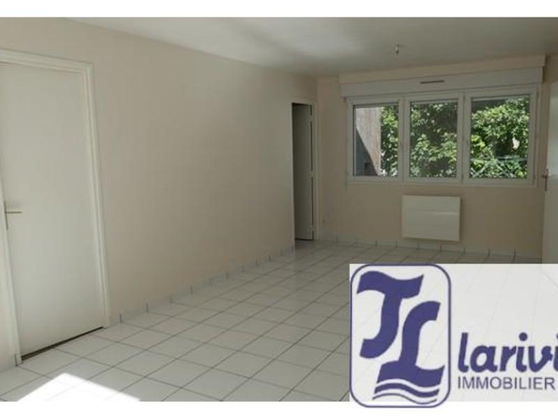 Location maison / villa Wimereux 800€ CC - Photo 3