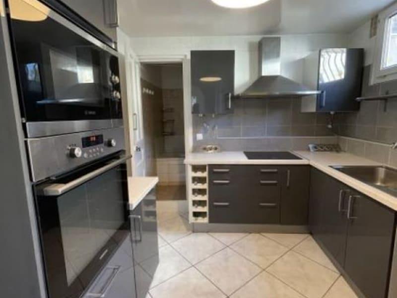 Vente maison / villa Sarcelles 315000€ - Photo 2