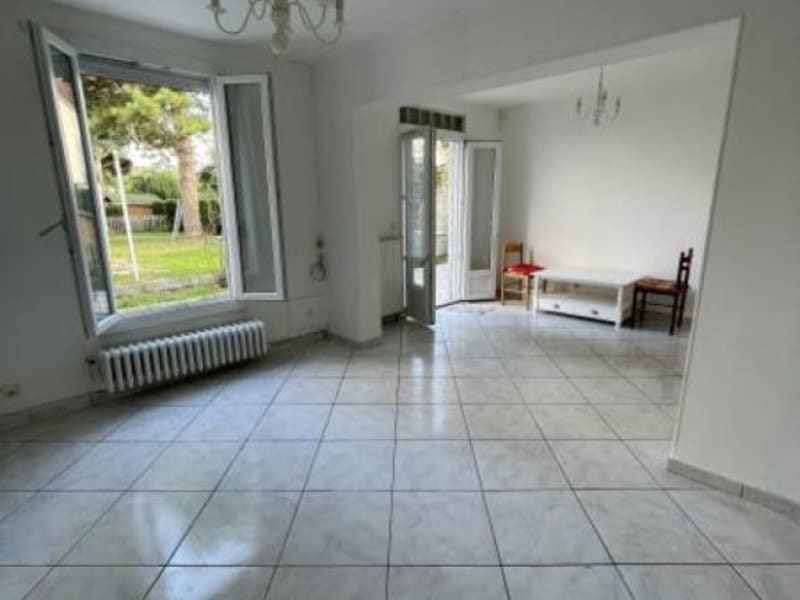 Vente maison / villa Sarcelles 315000€ - Photo 3