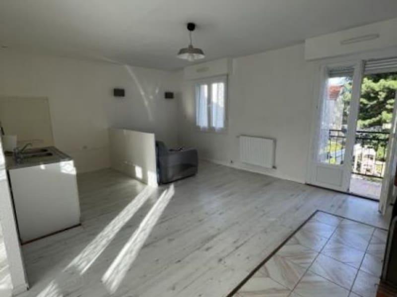Vente maison / villa Sarcelles 315000€ - Photo 4
