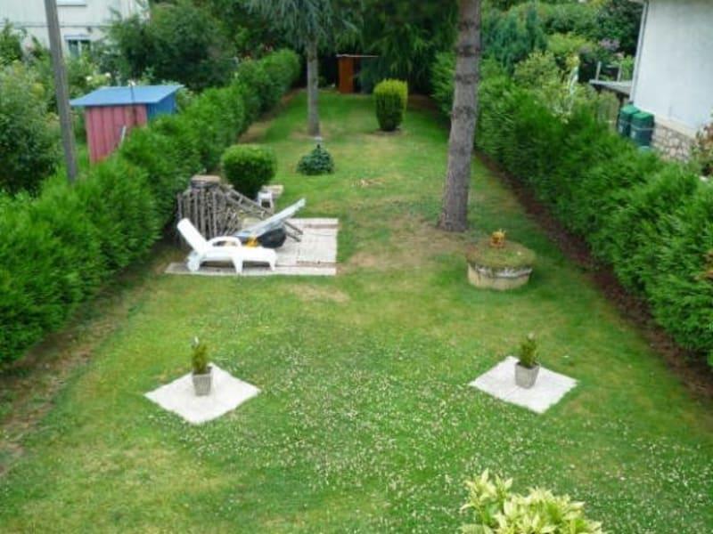 Vente maison / villa Sarcelles 315000€ - Photo 5