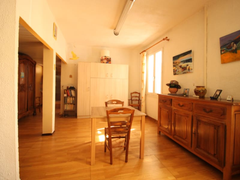 Sale apartment Marseille 14ème 99000€ - Picture 3