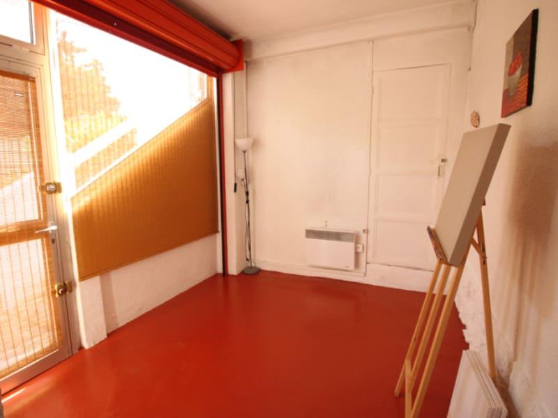 Sale apartment Marseille 14ème 99000€ - Picture 4