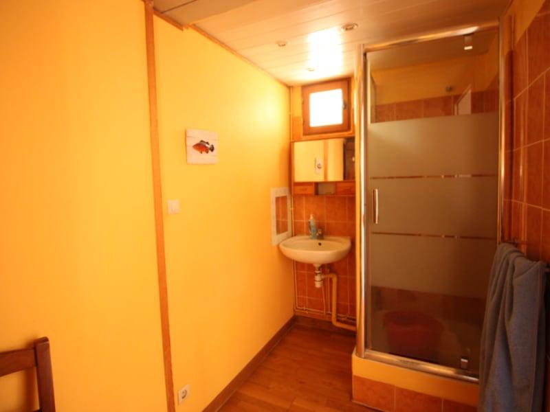 Sale apartment Marseille 14ème 99000€ - Picture 5