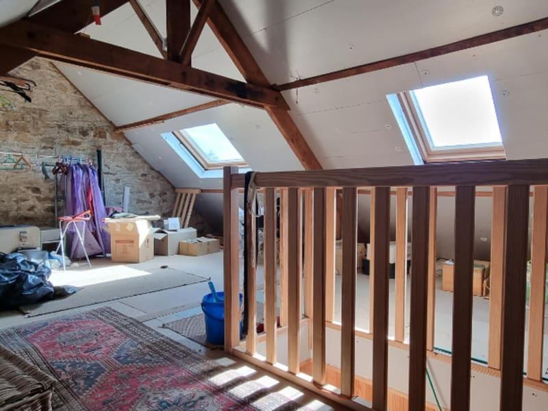Sale house / villa Quimper 212000€ - Picture 3