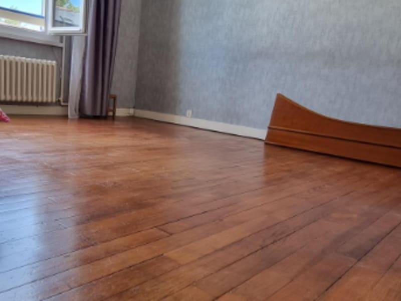 Sale house / villa Quimper 212000€ - Picture 6