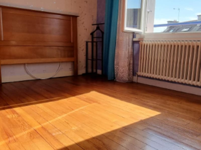 Sale house / villa Quimper 212000€ - Picture 7