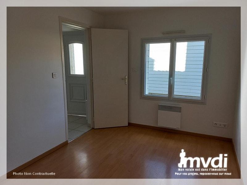 Rental house / villa Champtoceaux 663€ CC - Picture 4