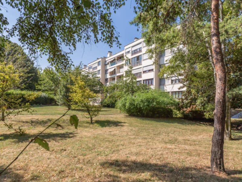 Location appartement Chennevieres sur marne 1025€ CC - Photo 5