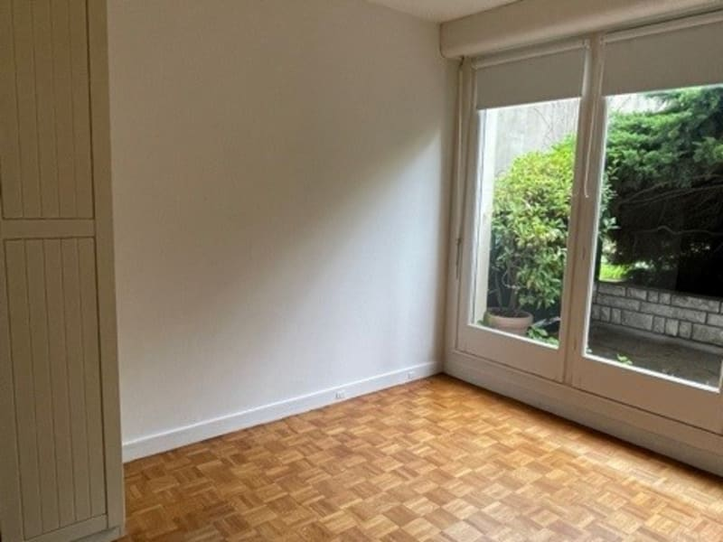 Rental apartment Paris 17ème 1630€ CC - Picture 4