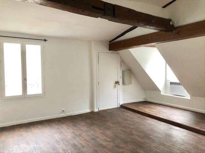 Rue Visconti - 2 pièces 46 m2