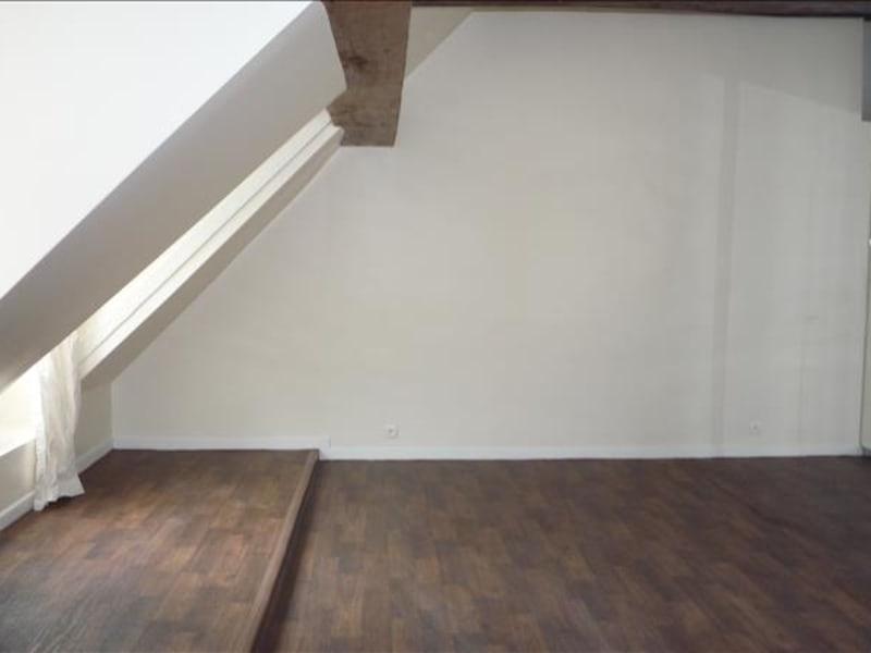 Rental apartment Paris 6ème 1390€ CC - Picture 4