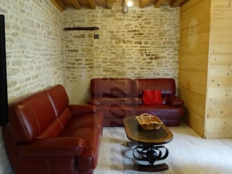 Vente maison / villa Secteur laignes 83000€ - Photo 6