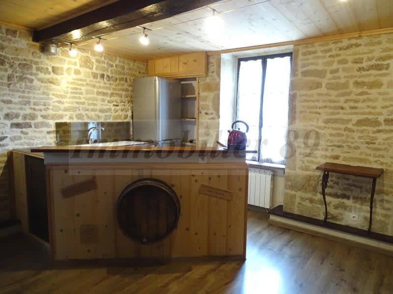 Vente maison / villa Secteur laignes 83000€ - Photo 7