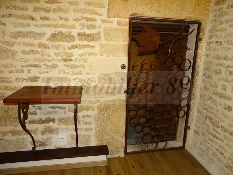Vente maison / villa Secteur laignes 83000€ - Photo 8