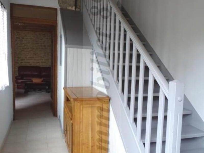 Vente maison / villa Secteur laignes 83000€ - Photo 9