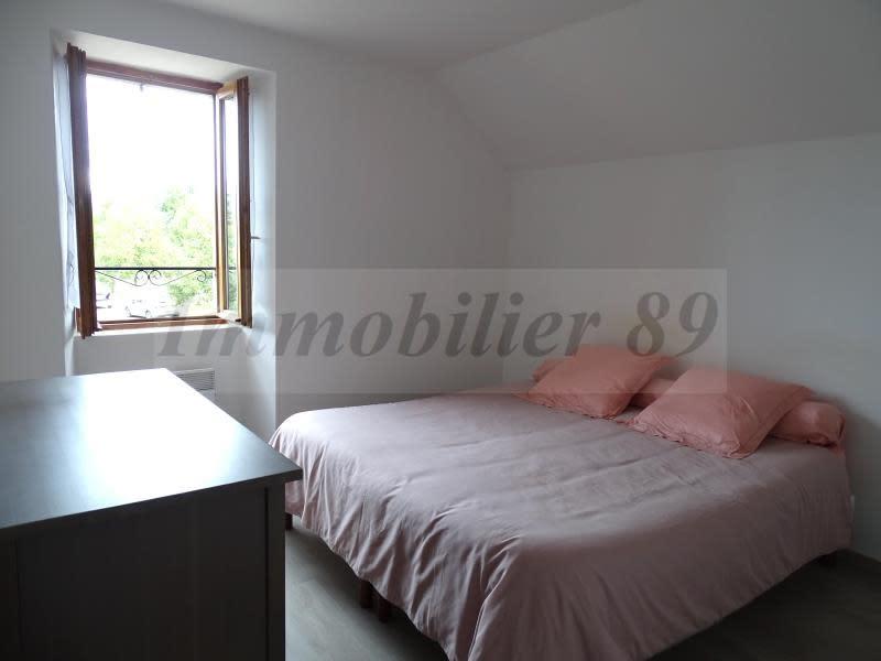 Vente maison / villa Secteur laignes 83000€ - Photo 10