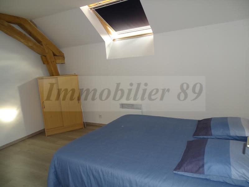 Vente maison / villa Secteur laignes 83000€ - Photo 12