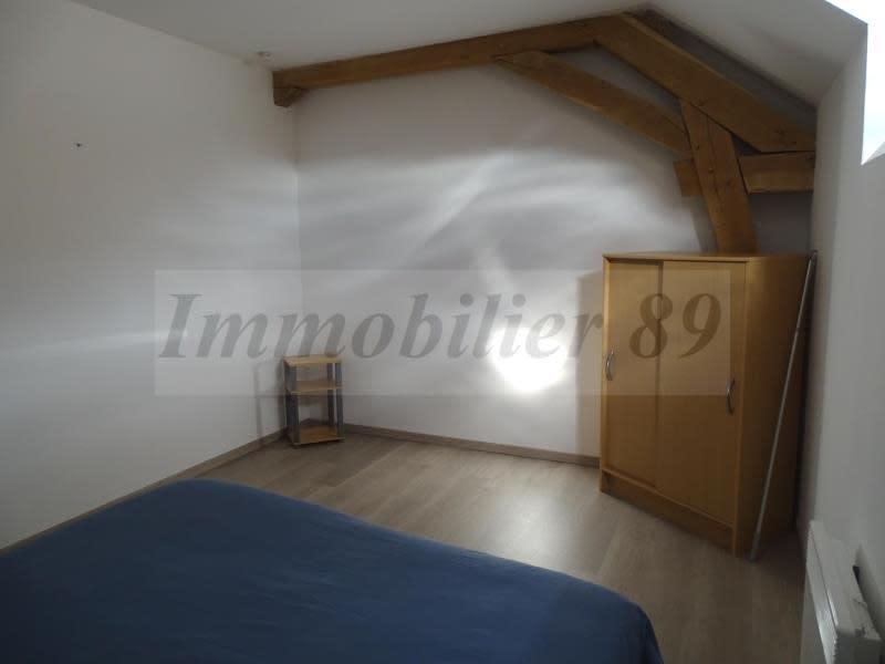 Vente maison / villa Secteur laignes 83000€ - Photo 13