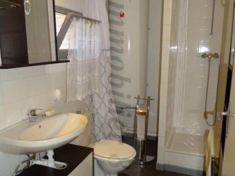 Vente maison / villa Secteur laignes 83000€ - Photo 14