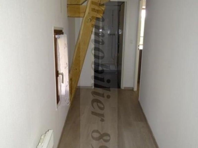 Vente maison / villa Secteur laignes 83000€ - Photo 15