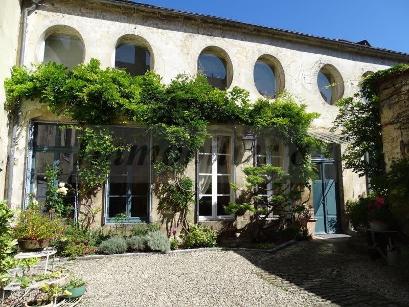 Vente maison / villa Centre ville chatillon 239000€ - Photo 1