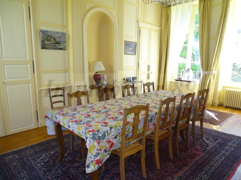 Vente maison / villa Centre ville chatillon 239000€ - Photo 5