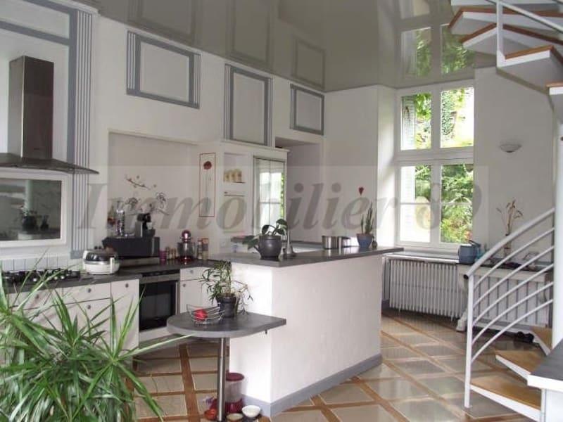 Vente maison / villa Centre ville chatillon 239000€ - Photo 6
