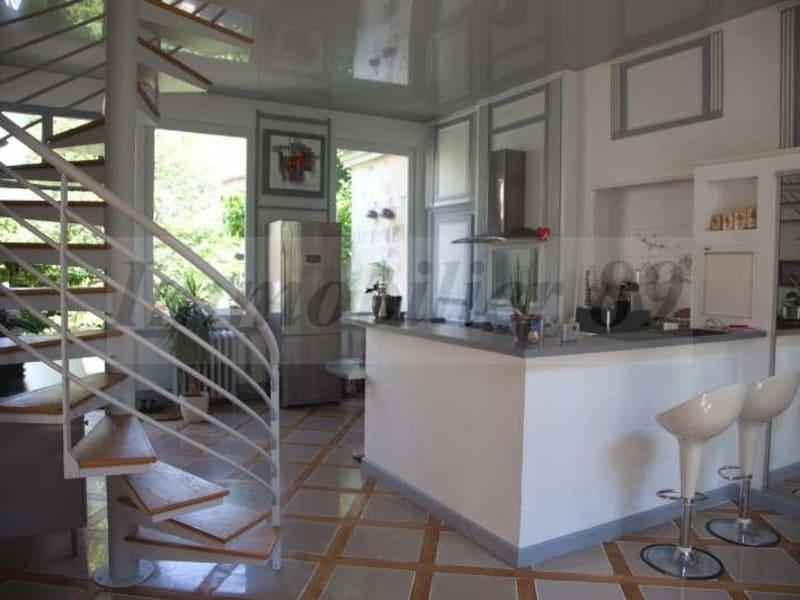 Vente maison / villa Centre ville chatillon 239000€ - Photo 7