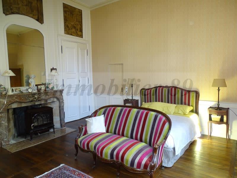 Vente maison / villa Centre ville chatillon 239000€ - Photo 8