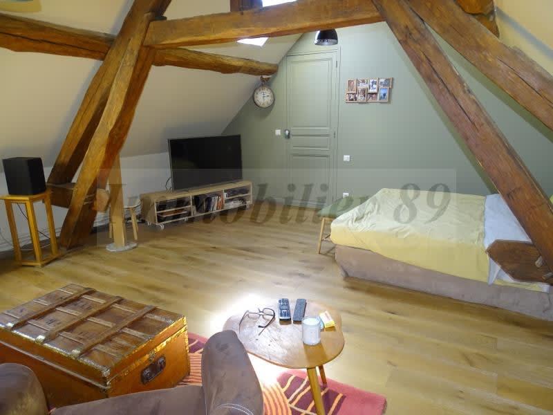 Vente maison / villa Centre ville chatillon 239000€ - Photo 11