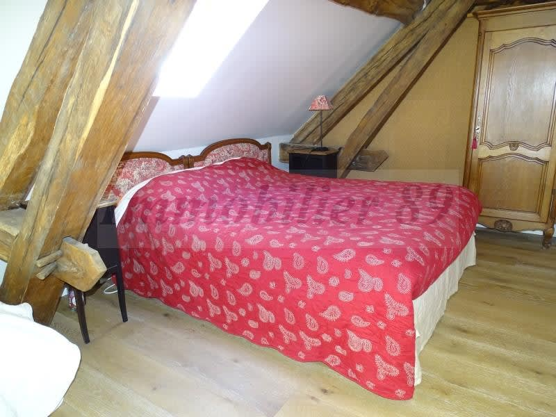 Vente maison / villa Centre ville chatillon 239000€ - Photo 13